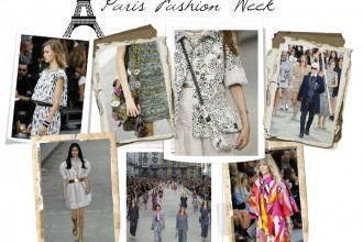 Paris-fashion-week-ss2015-by-style-my-day-chanel