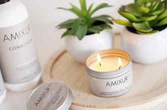 amixur-heat-therapy-1