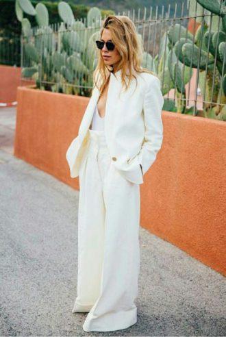 white blouse3