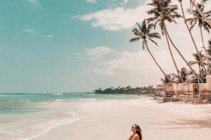 De 10 coolste vrouwelijke travel influencers die je moét volgen op Instagram