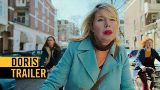 YEAH! De Nederlandse Bridget Jones komt eraan!