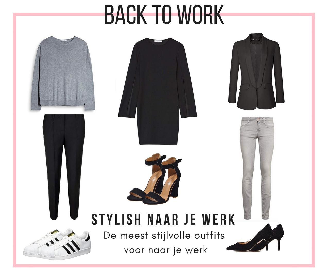 back to work-2kopie