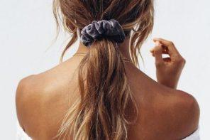 Deze haartrend zie je bij iedere it-girl
