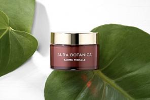Dít product maakt je haar en huid zacht en laat het héérlijk ruiken!