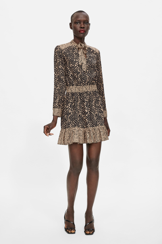 5 x de leukste Zara Items van deze week