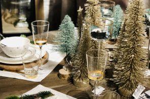 Hotspot: Rivièra Maison Christmas store