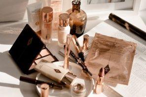Dít is één van onze favo make-up merken van dit moment!