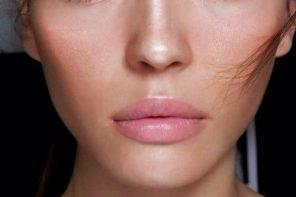 Door déze behandeling krijg je echt een waanzinnig mooie huid!