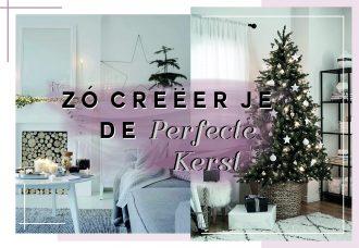 Kerst interieur 1 2