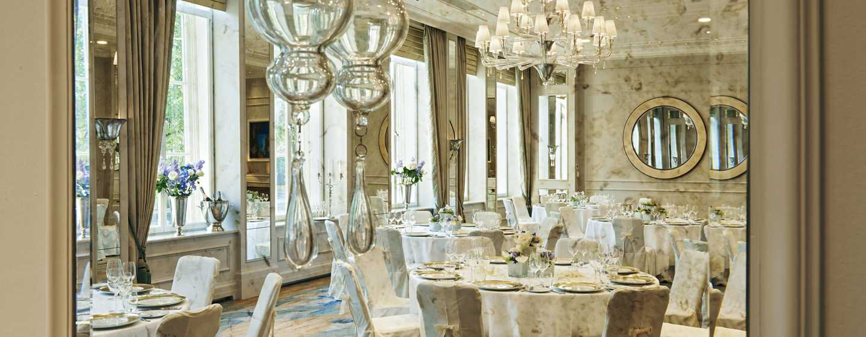 AMSWAWA_Wedding_gallery_ballroom01