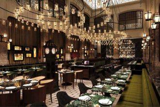 restaurants-international-the-duchess