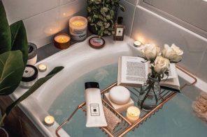 De fijnste manieren om te relaxen!