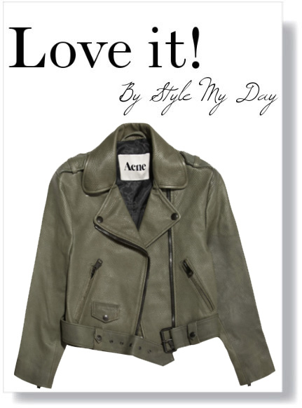 loveit-acne