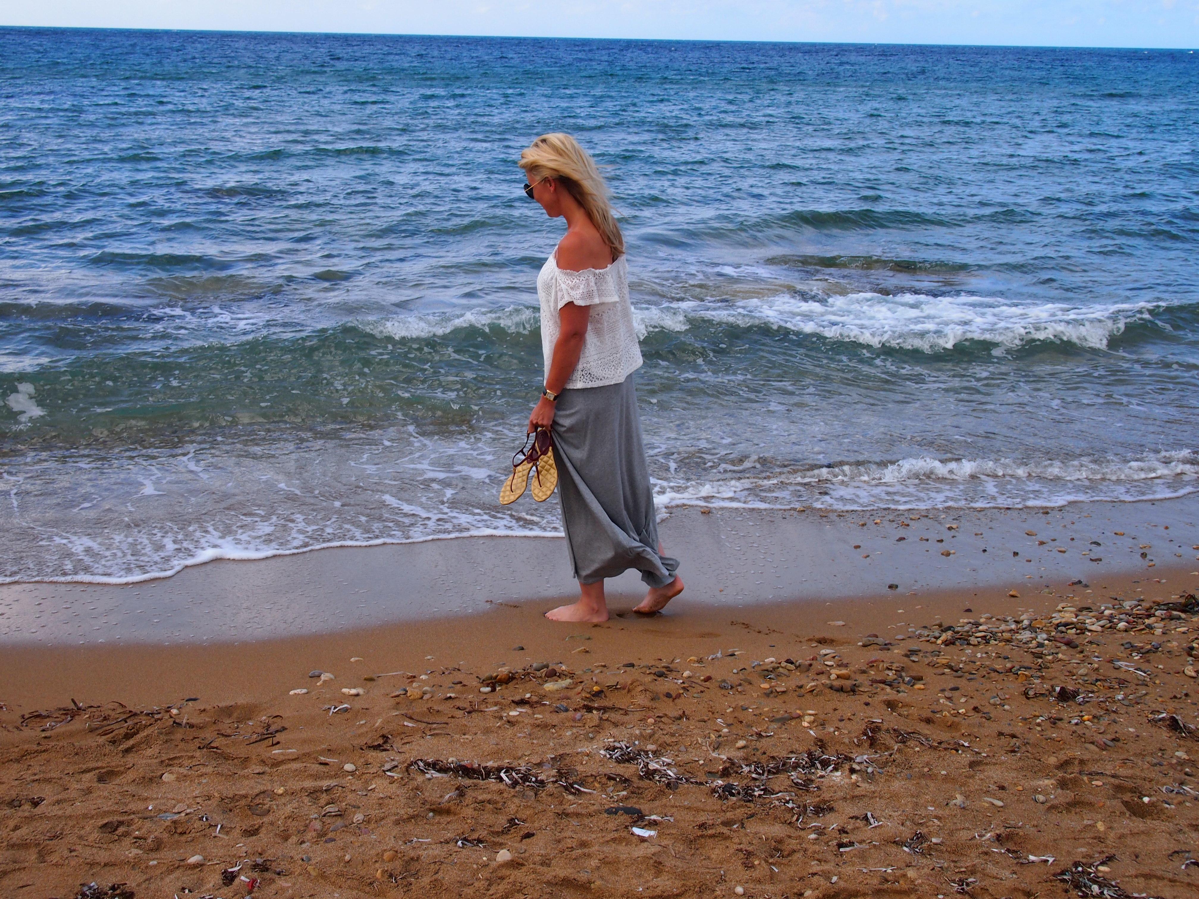 Reisdagboek Kreta deel 2
