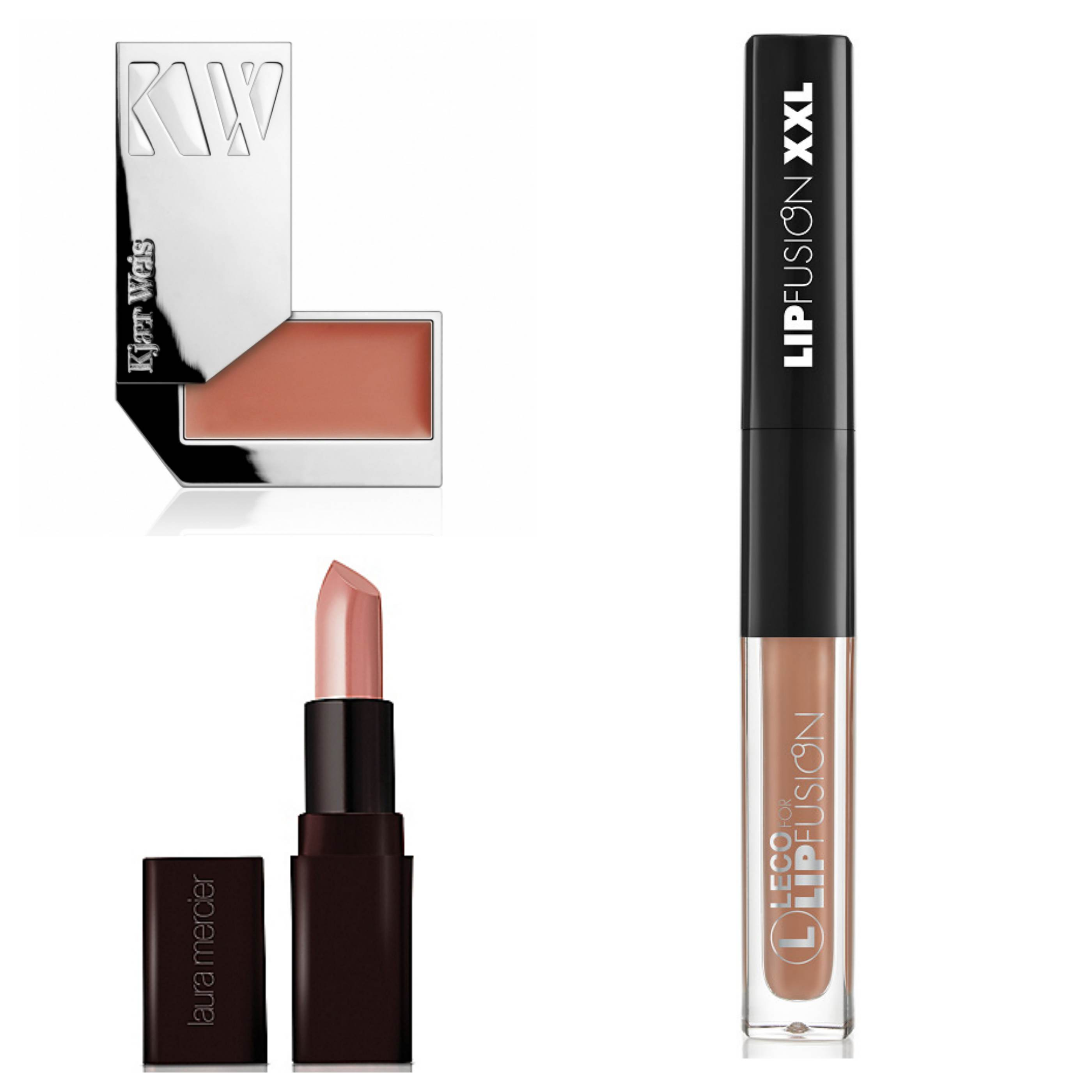 All about…lips
