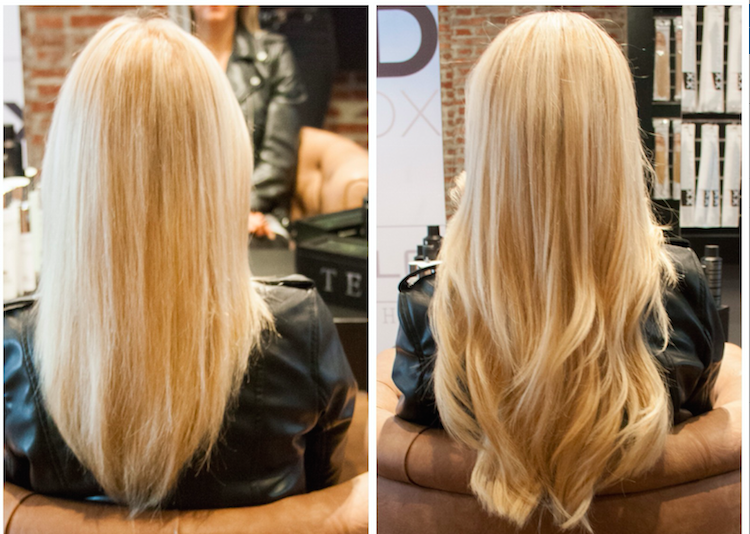 Beauty By Roos Hairextensions