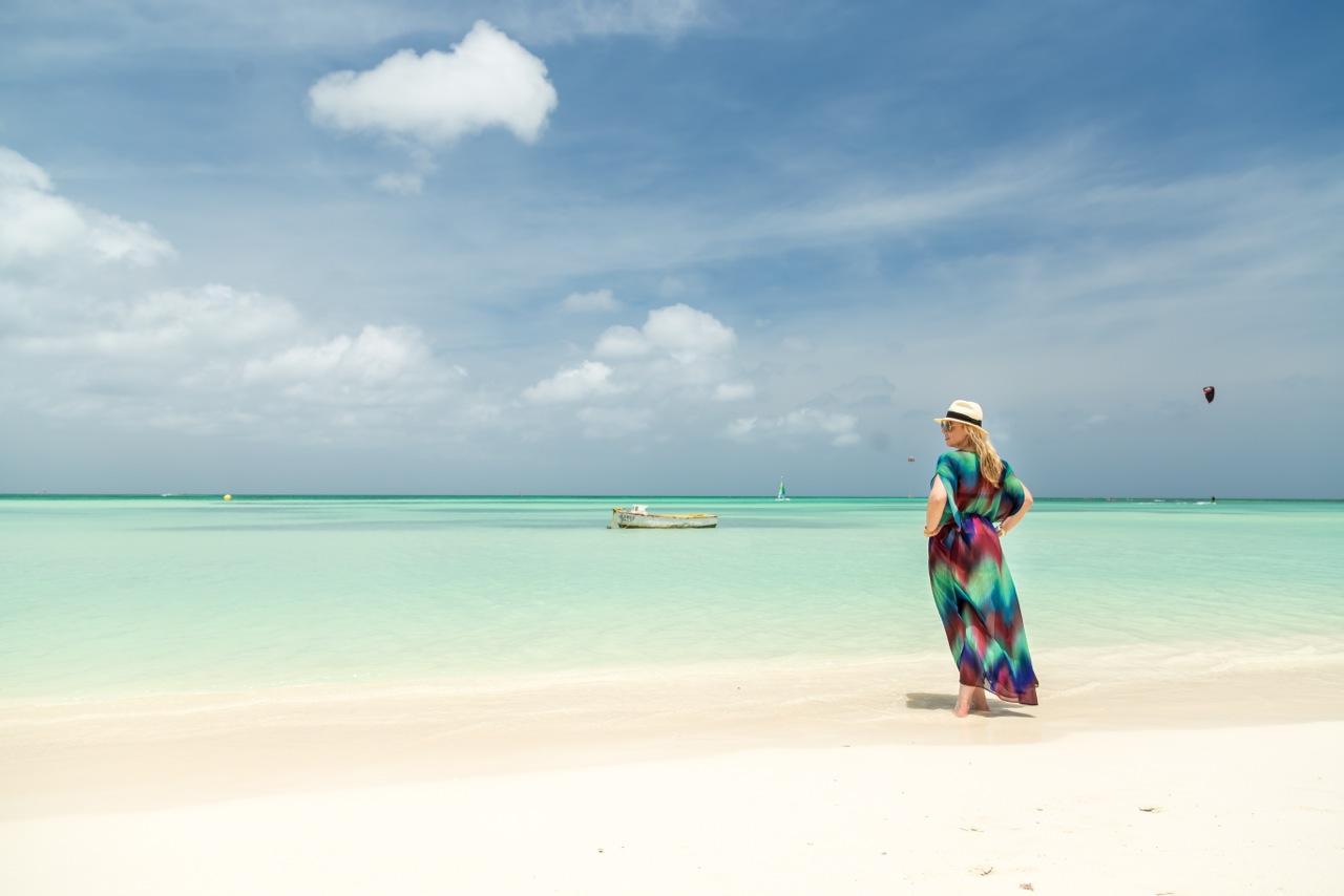 Win-Actie CYELL Beachwear