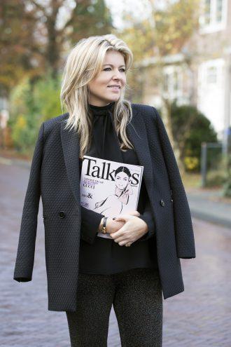 mijn_talkies_lonneke_031_fin-1