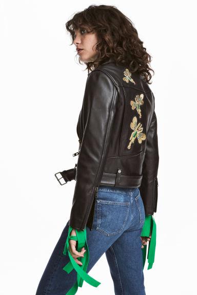 5 x de leukste nieuwe H&M Items van deze week!