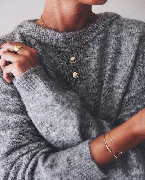 Met deze Kasjmier items van Peter Hahn maak je jouw garderobe winterklaar!