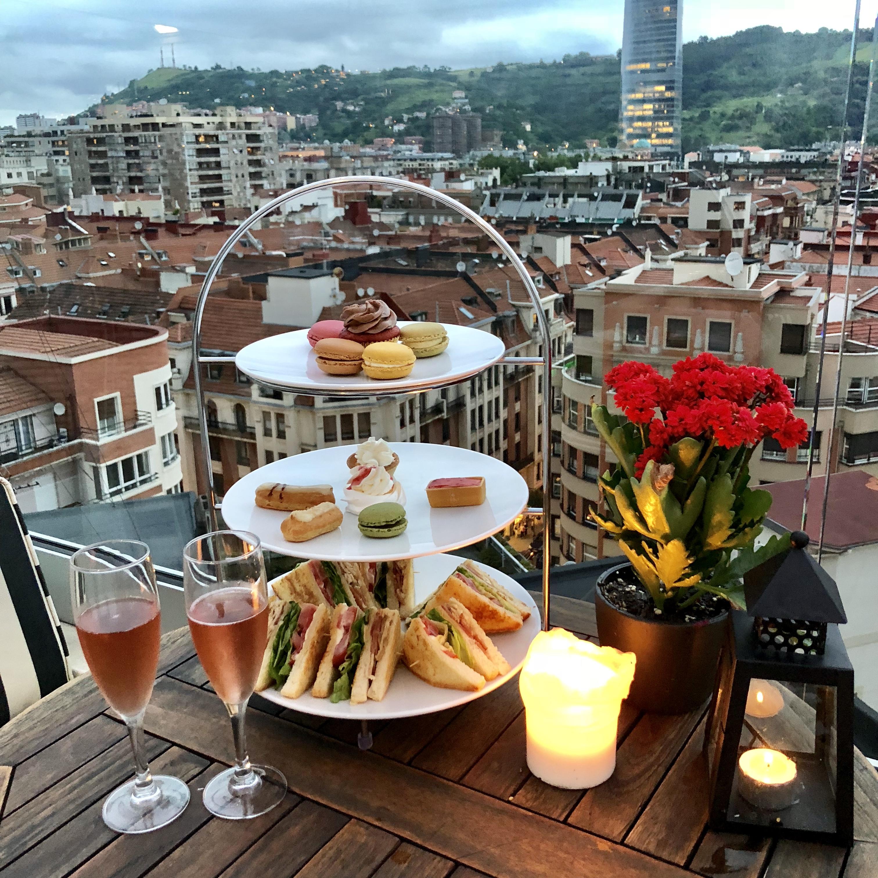 6 x Waarom ook jíj een bezoekje moet brengen aan Bilbao