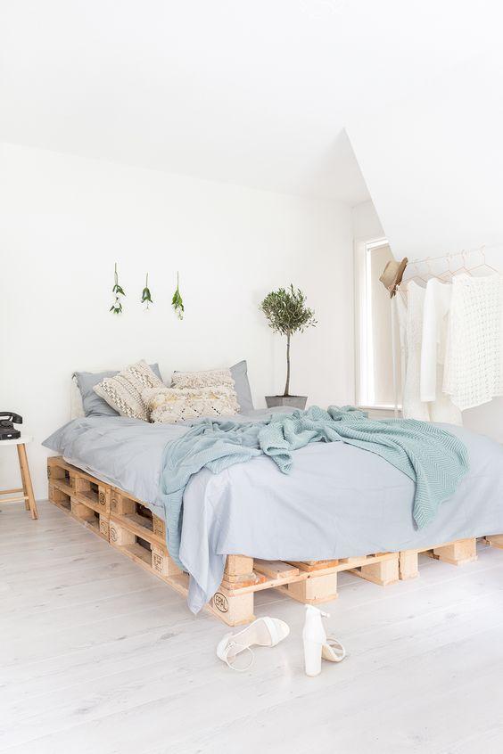 3 leuke DIY-ideeën voor in je interieur!
