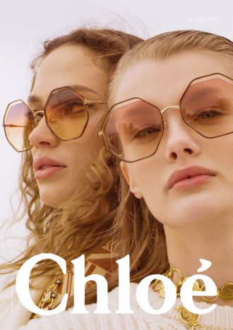 chloe-eyewear-f18-poppy-sun-advtg-image