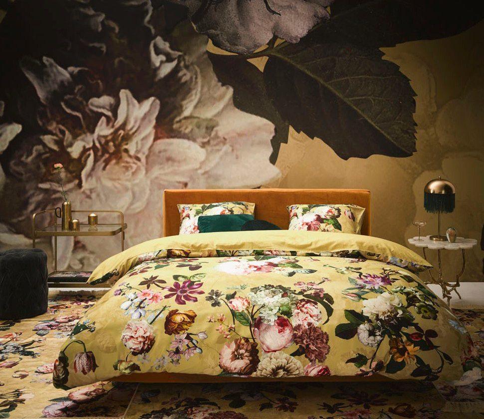 6 x de leukste dekbedden voor een stijlvol bed!