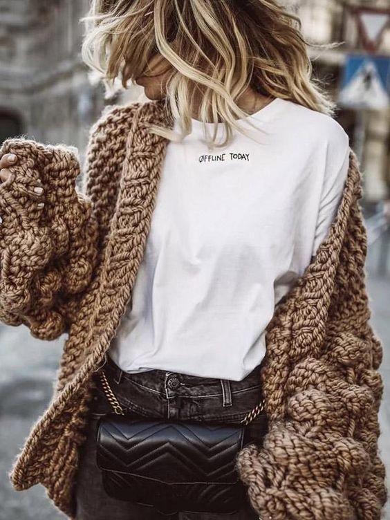 20 x de mooiste vesten onder de €50,-