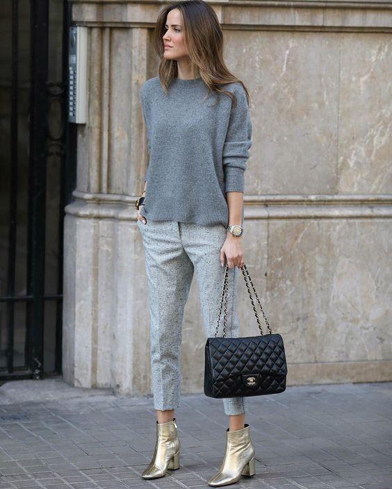 7 x de leukste outfit inspiratie voor deze week!