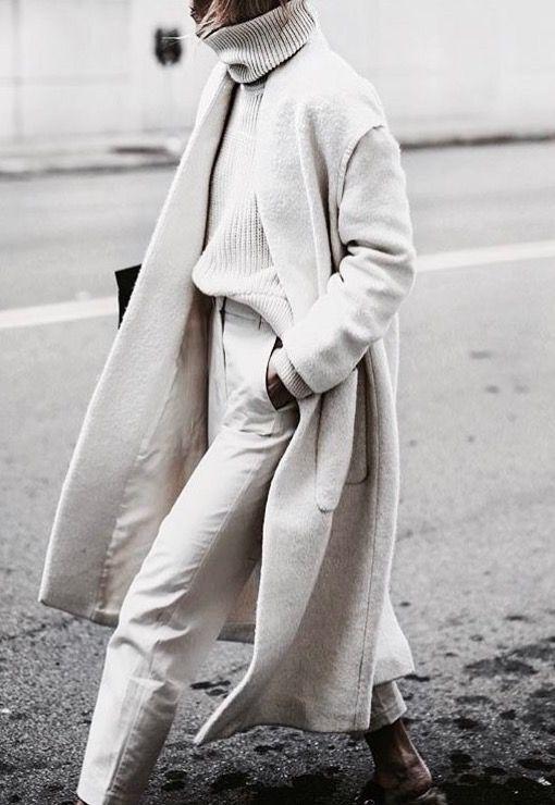 Geloof ons… deze combo moet jij ook dragen deze winter!