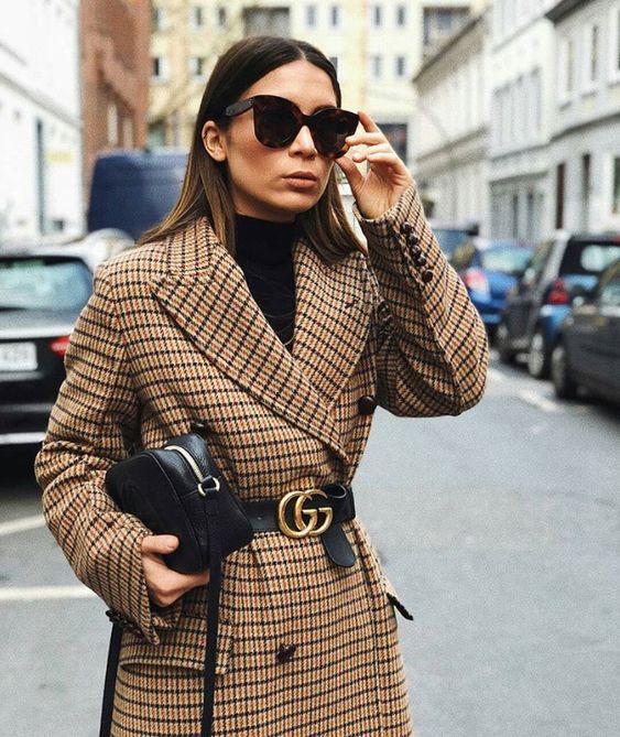 5 trends die opvielen tijdens NY Fashion Week