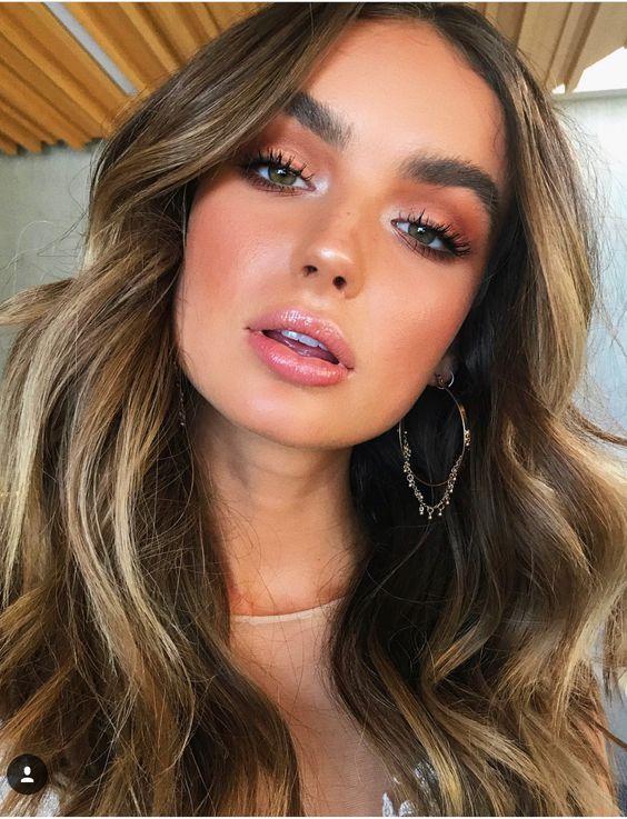 5 beauty musthaves die je make-up naar het volgende level tillen!