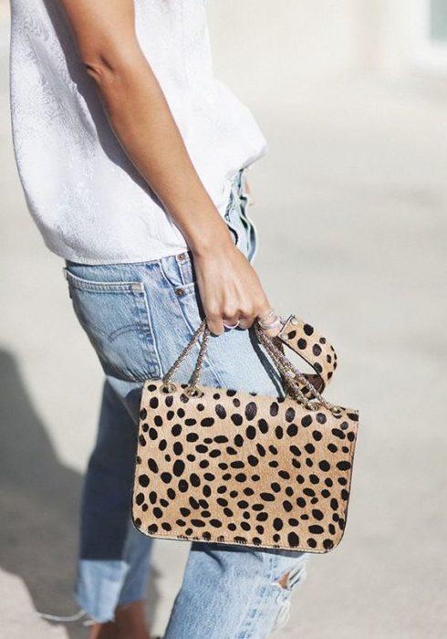 3 tassen trends die je veel gaat zien!