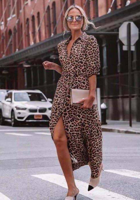 De leukste leopard items voor deze zomer!