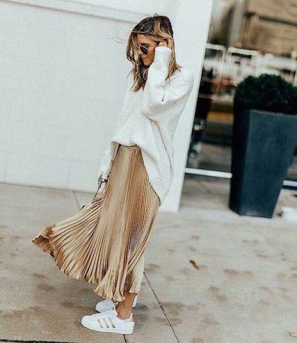 Dit is dé rok die jij wilt hebben!