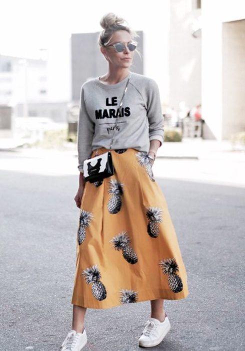 10 x de meest fashionable sweaters met flinke kortingen!