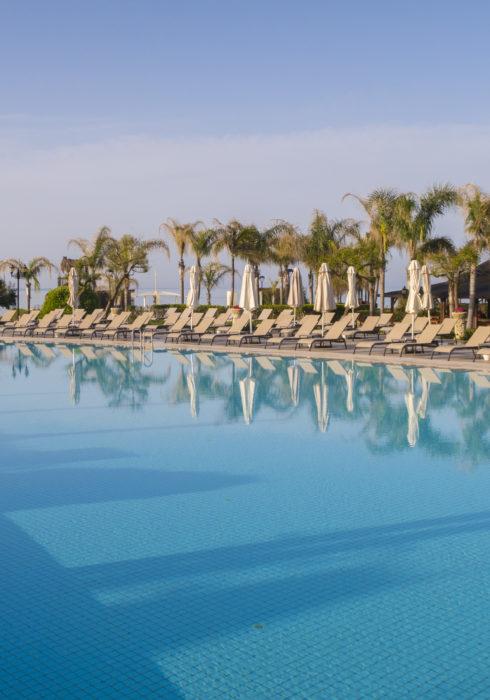 10 redenen waarom jij Ela Quality Resort zeker een keertje moet bezoeken!