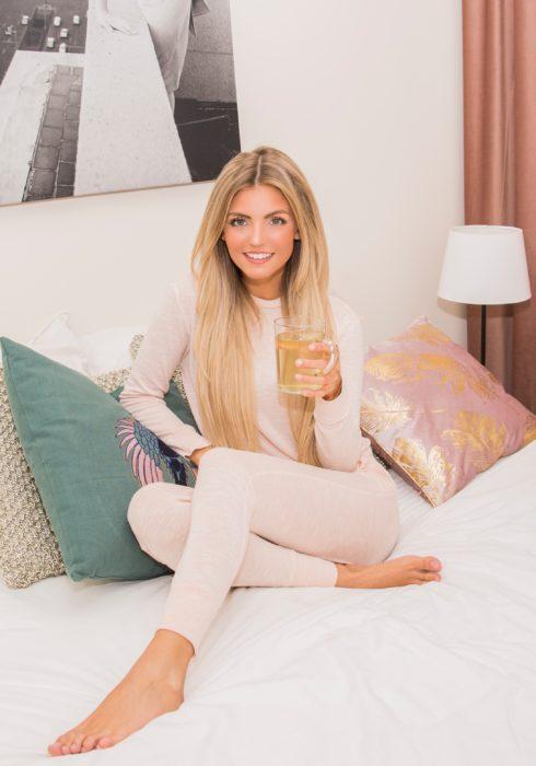 Zó geef je jouw slaapkamer op een makkelijke manier een make-over!