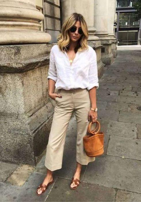 Déze broek wordt een mega trend!