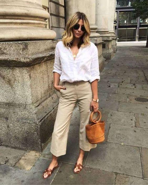 Déze broek wordt een mega trend! – StyleMyDay