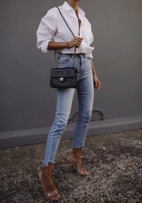 20X De mooiste jeans op een rijtje!