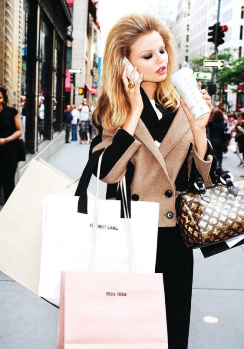 Dit is dé tip zodat jij online kan shoppen als een échte PRO