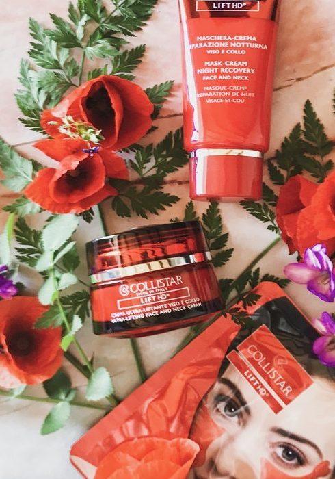 Déze heerlijke beauty-producten zou iedere vrouw moeten hebben!