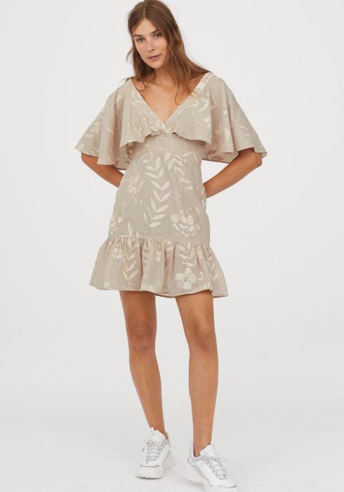De leukste nieuwe H&M items van deze week!
