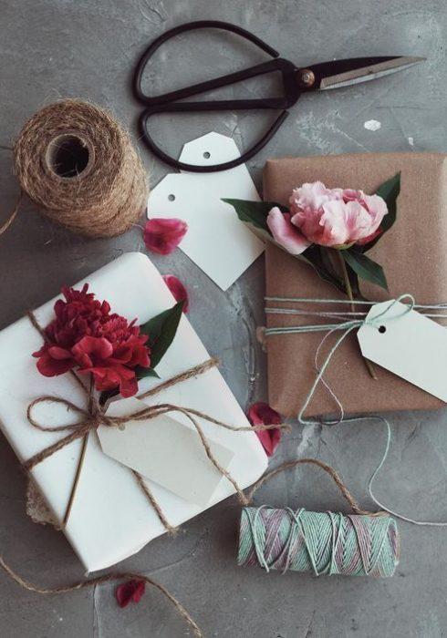 De leukste cadeautjes voor je collega's!