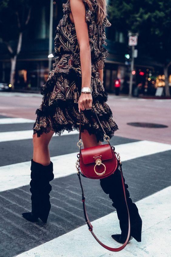 Déze schoen is een mega trend – StyleMyDay