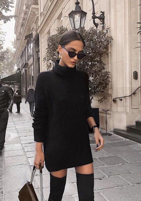 September in style met deze trendy jurk!