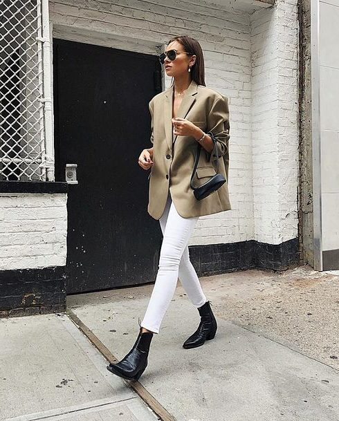 Dit is dé trend waar iedere fashionista mee wordt gespot!