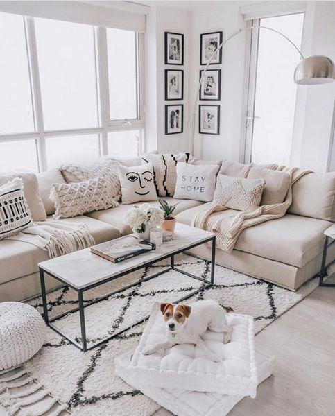 Zó maak je jouw interieur herfst-ready